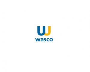 WASCO ENERGY